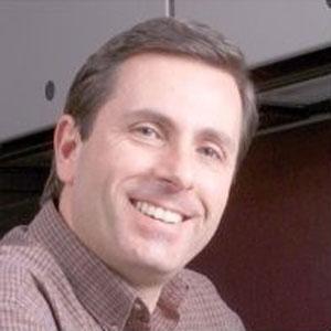 Doug Hall, Principal