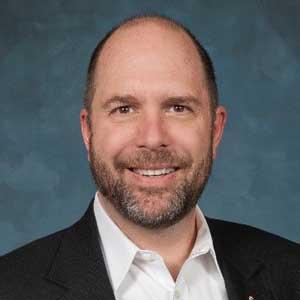 Roel Hoekstra, Managing Partner