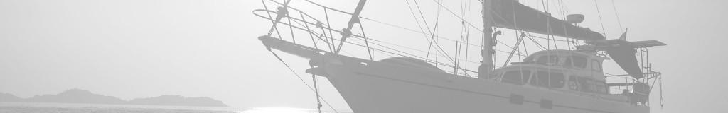 sailing-web-overlay