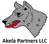 akela-logo