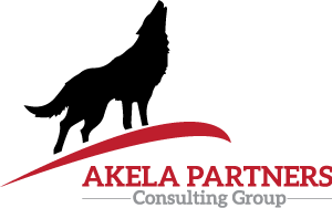 Akela Partners