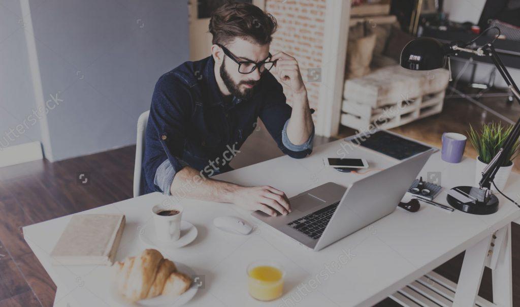 accelerate-webinar-header