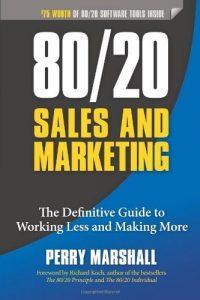 80-20-book-cover