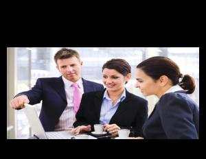 client-dominating-workbook