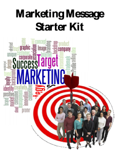 marketing-starter-kit