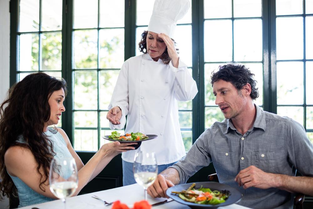 Shutterstock 411875485