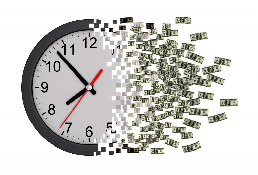 time-tip-time-is-really-about-money-so-treat-it-that-way