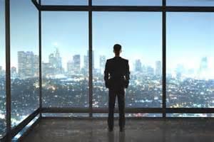 Small Business Executives Survey