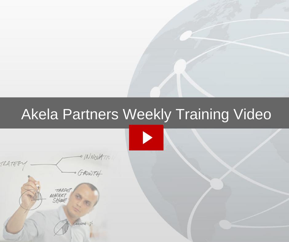 akela-partners-weekly-training-video-3