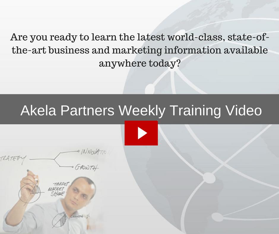 akela-partners-weekly-training-video-4