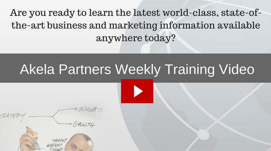 akela-partners-weekly-training-video-5