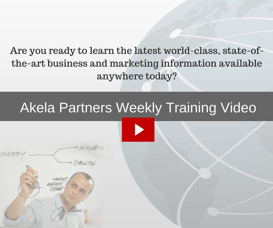 akela-partners-weekly-training-video-5