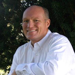 Bill Schoeffler