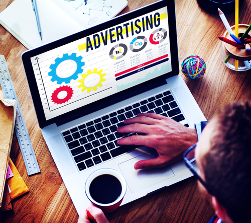 Making TV And Radio Advertising Work