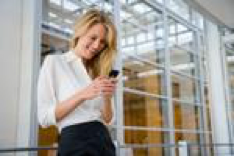 Dominate Your Market By Making Your Business Mobile