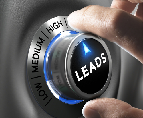 How To Generate On-Line Leads That Convert