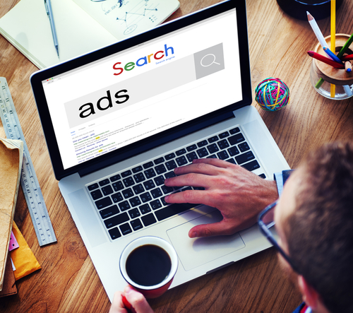 How To Design Competition-Crushing Ads