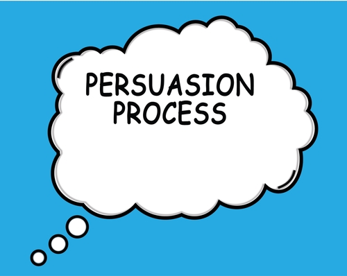 How To Write Persuasive Marketing