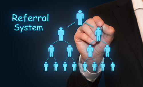 The Secrets To Obtaining Tons Of Referrals For Your Business