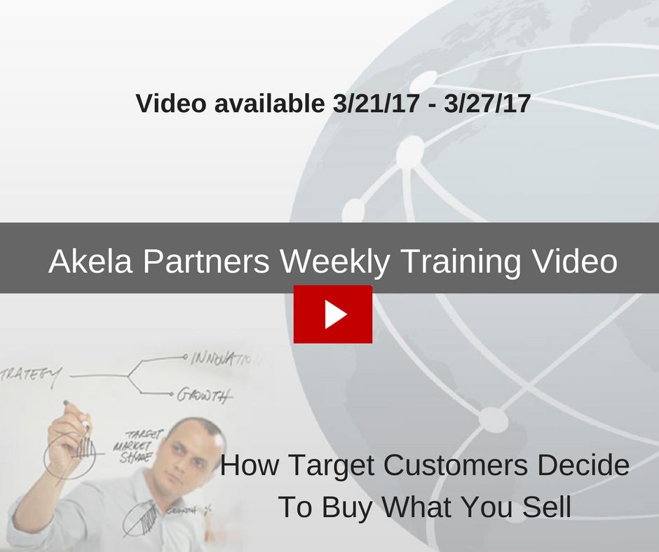 Akela Partners Weekly Training Video (20)