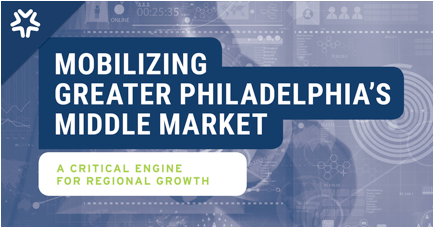Mobilizing Phila Middle Market