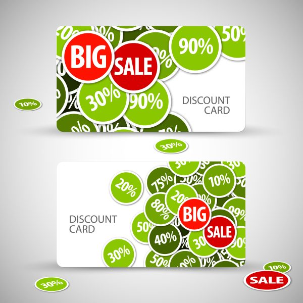 How To Use Discounts To Explode Profits