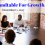 CEO Roundtable On Accessing Growth Capital