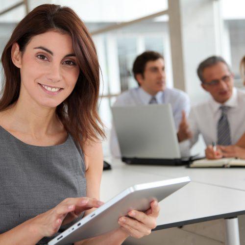 Internet Marketing Services - Akela Partners - What we do